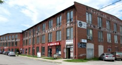 Hespeler-Furniture-Building