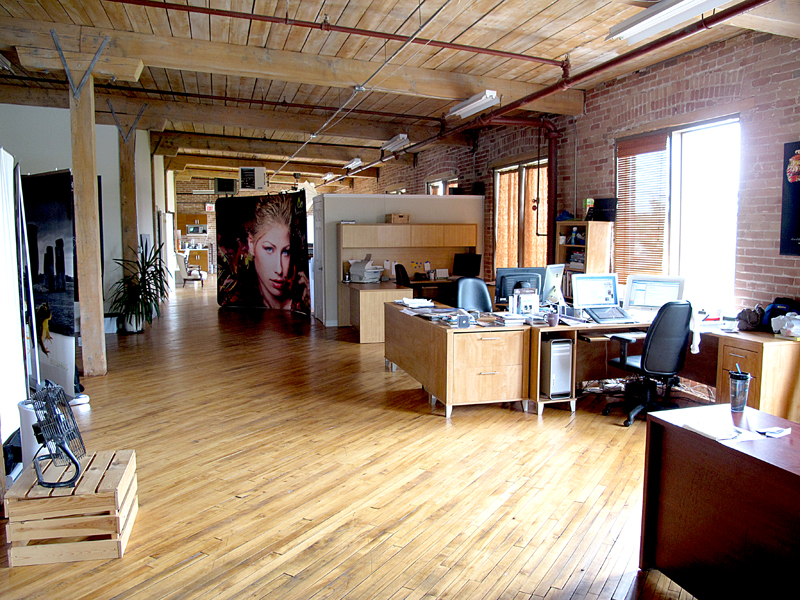 office_space